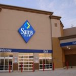 Store Closures Reflect Focus on Productivity