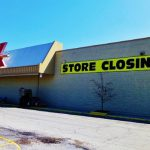 15 Retailers that went Bankrupt in 2017