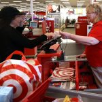 Amazon and Target could join forces and crush Walmart