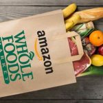 Amazon Finally Gets Serious About Whole Foods