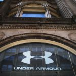 Under Armour Is Still Facing Huge Problems