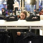 U.S. Retail Sales Post Biggest Decline In 11 Months