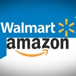 Walmart's E-Commerce Challenge to Amazon Gets a Reality Check