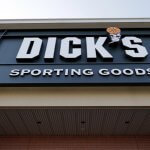 Dick's CEO Says Its Assault Rifle Ban Will Weigh On Sales
