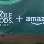 Amazon Brings Free Whole Foods Deliveries to San Francisco and Atlanta