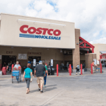 Costco Employees Share The 15 Things They Wish Shoppers Would Stop Doing