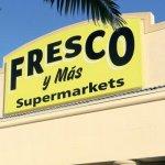 Southeastern expands Fresco y Más to Orlando, Tampa