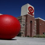 Target Boosts Investments in Stores, People
