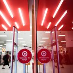 How Target Plans to Build on Its E-Commerce Momentum