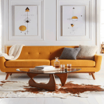 Walmart Launches Redesigned Home Furnishings Web Page