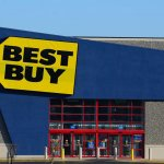 Best Buy Shoppers' Payment Information may have been Exposed in Data Breach