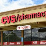 Amazon About-Face On Drug Sales Not Surprising To Walgreens And CVS