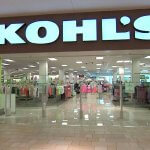 What Retailers Can Learn From Kohl's Small Store Strategy