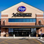 Kroger to Hire 11,000 Supermarket Workers, Including 2,000 Managers