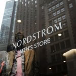 Nordstrom Conquers New York With Its New Men's Store