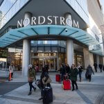 How Nordstrom And Macy's Are Tackling Today's Retail Challenges