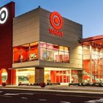 Target Readies Shipt Grocery Delivery in Colorado