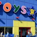 Toy Maker Mattel Is Shuttering Its New York Office