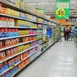 Retail Defaults Hit Record High In First Quarter