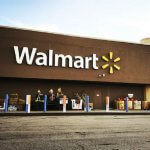 Walmart Ups The Ante In Online Grocery Delivery