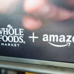 Whole Foods May Offer Amazon Prime Members a 10% Discount