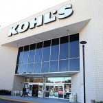 Why Big-Box Retailers Target And Kohl's Are Going Small