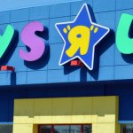 How Not To End Up Like Toys R Us