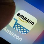 Amazon Launches New App Store To Help Merchants Sell More Products