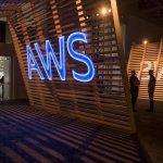 Every Retailer Needs An Amazon Web Services Account