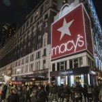 Macy's Acquires Story: Game Changer Or Much Ado About Nothing?
