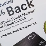 Amazon plans more Prime perks at Whole Foods, and it will change the industry