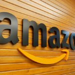 Amazon Is Banning Some Frequent Returners