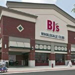 Now At BJ's, In-Store Pickup Service
