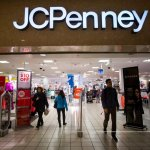 It's Just About Time For Full-On Panic At J.C. Penney