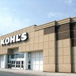 Kohl's Decided to Accept Amazon Returns in Its Stores. What Happened Next Could Affect the Future of Retail