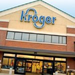 Kroger Puts Its Data Science Prowess To Work For Brands