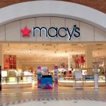 Macy's Acquires New York Concept Shop Story