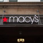 Macy's Sees Robust Mobile, Online Sales As Profits Soar