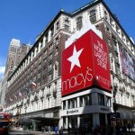 Macy's Shares To Rise Nearly 25% Due To Its Strong Fashion Cycle