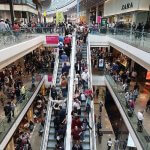 US Retail Sales Rose 0.3% in April, Matching Expectations