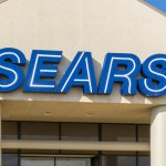 Sears CEO Receives 'Numerous Inquiries From Potential Partners' For Sears Asset Sale