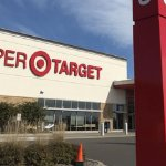 Target Gets Q1 Lift From Strong Traffic, Digital Sales