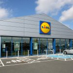 Lidl U.S. Names New CEO