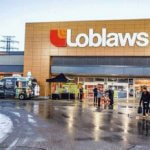 Loblaw Moves To Counteract Retail Headwinds