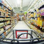 Many Americans Unconvinced About Buying Groceries Online