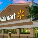 Walmart And Lord & Taylor Ready For New Web Store Rollout