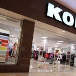 Kohl's Kicks Off Holiday Hiring 'Earlier Than Ever' Before