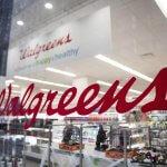 As Amazon Lurks, Walgreens To Open Big Chicago Tech Center
