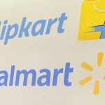 Walmart, Amazon Top World's Largest Retail Companies