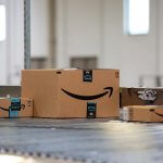 Competing Against Amazon Is An Infinite Game